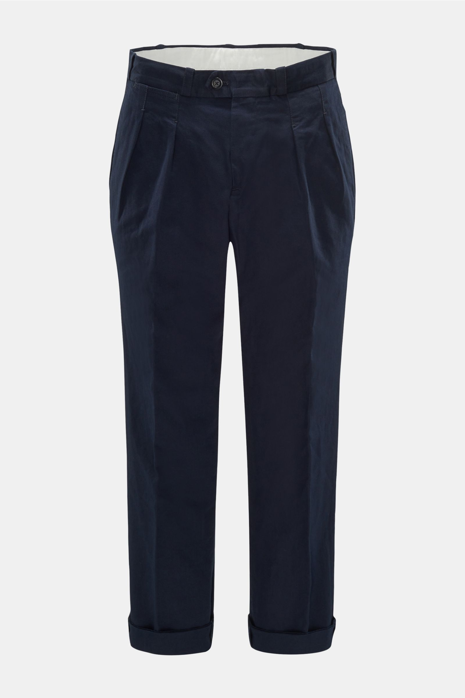 Hose 'The Painter' navy