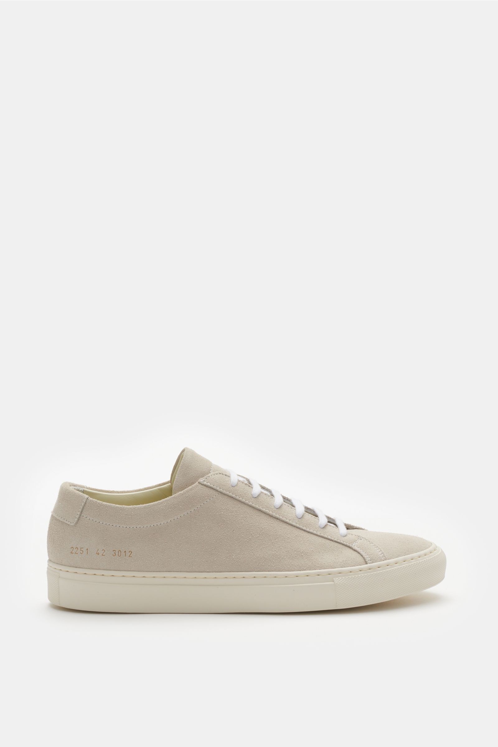 COMMON PROJECTS Sneakers COMMON PROJECTS