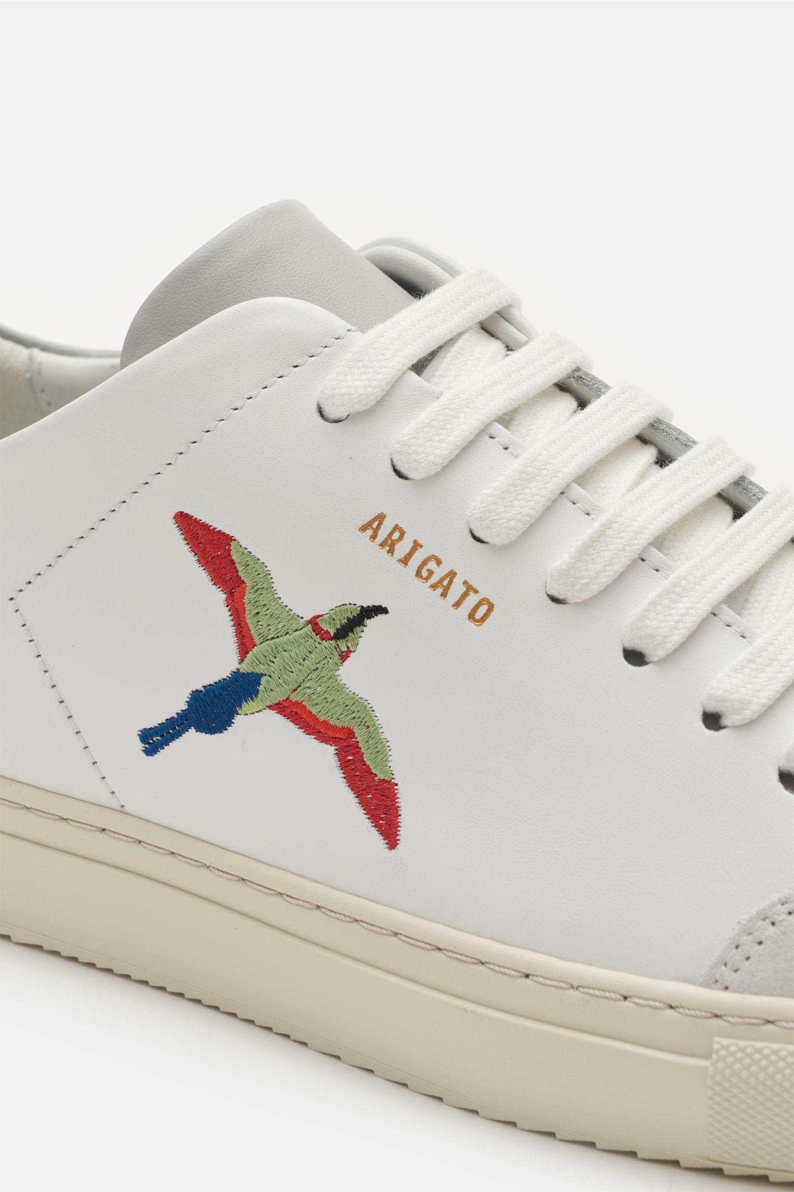 AXEL ARIGATO sneakers 'Clean 90 Bird