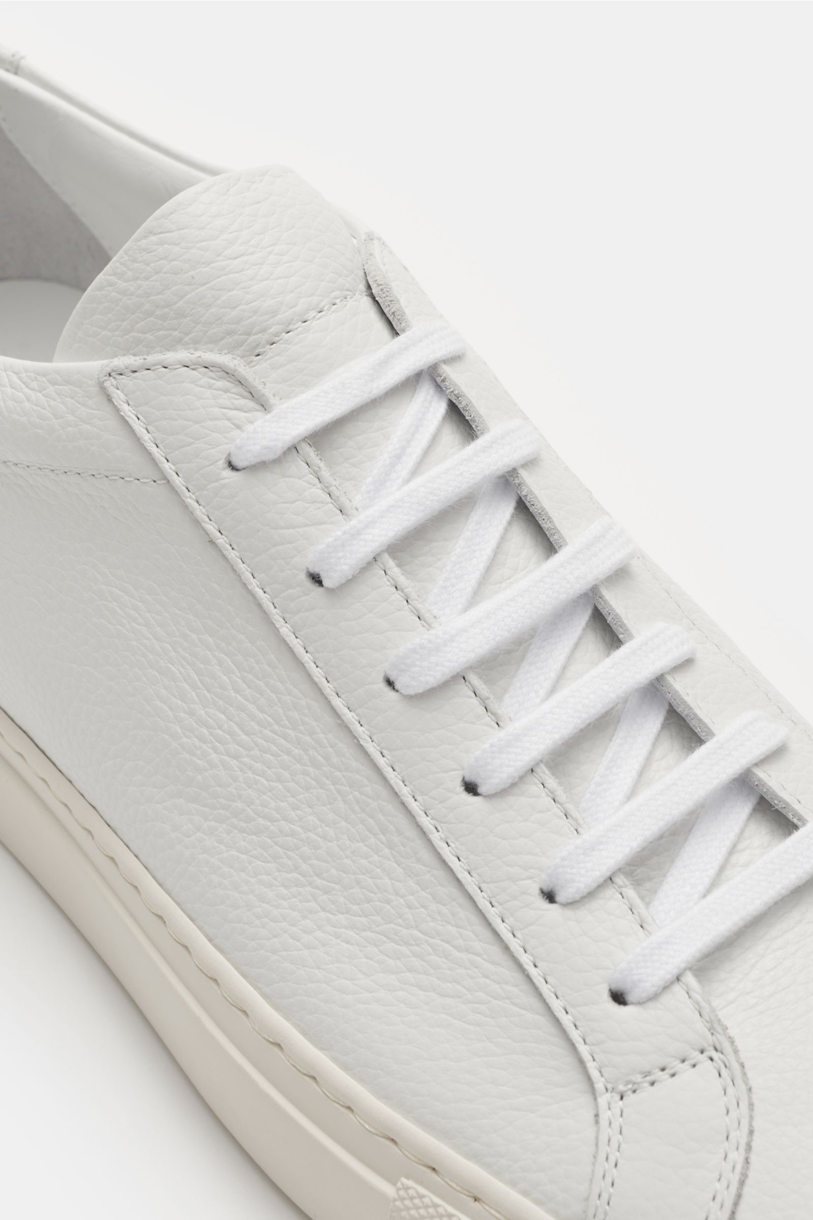 COMMON PROJECTS sneakers 'Achilles