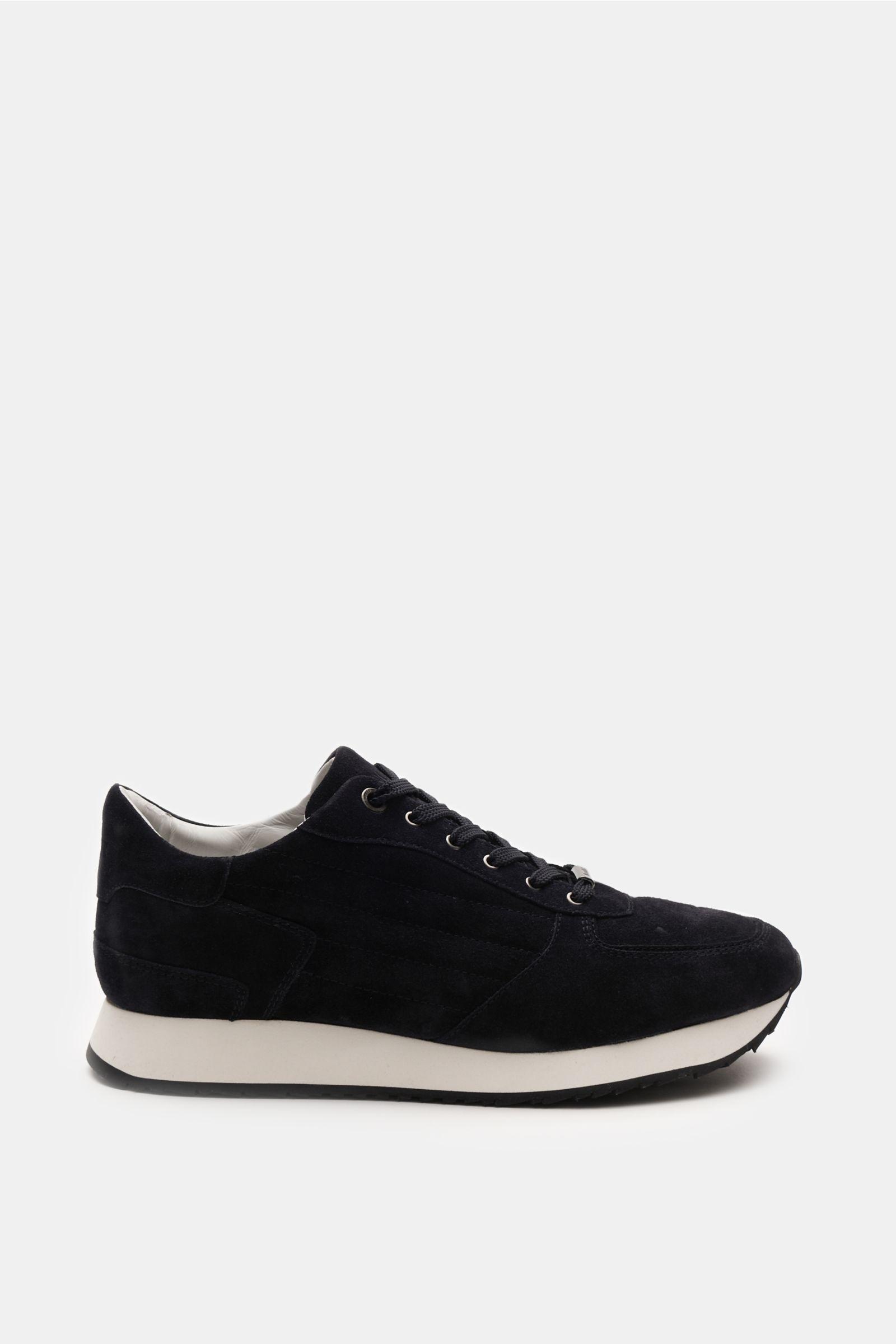 Sneaker 'Balla-P5' navy