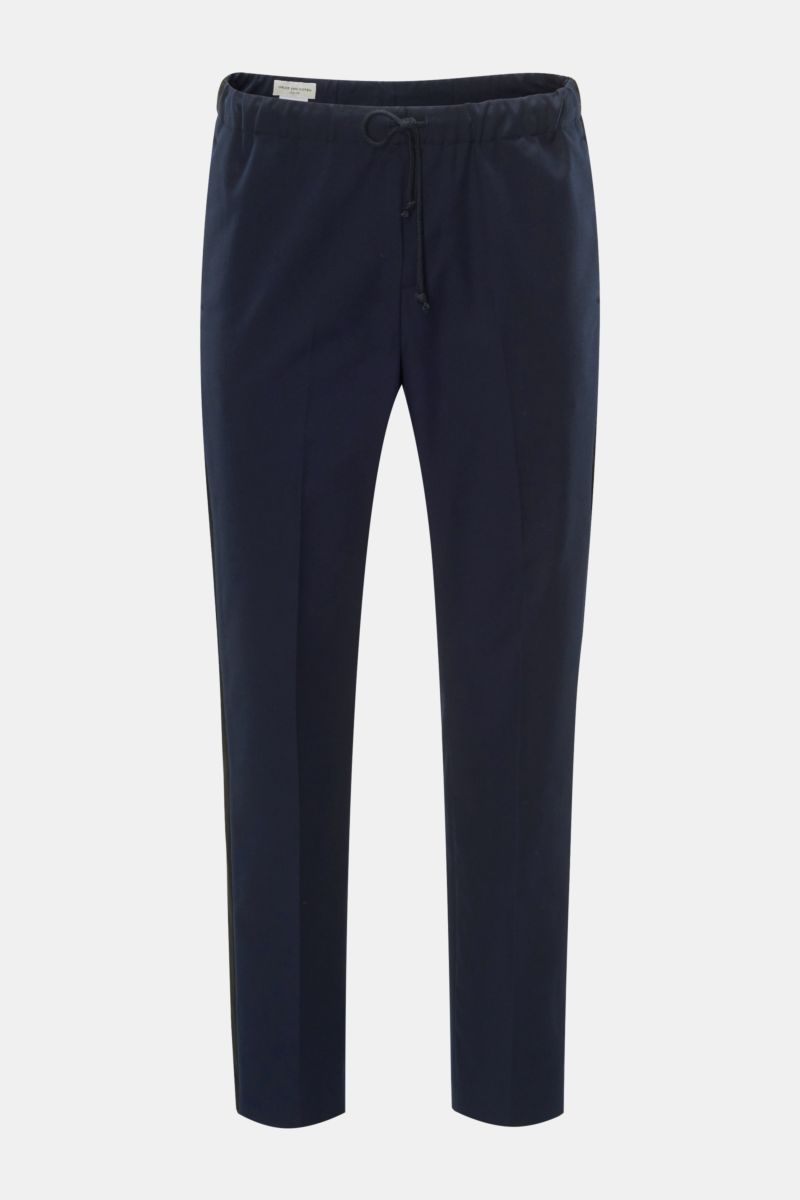 Joggpants 'Perkino' navy