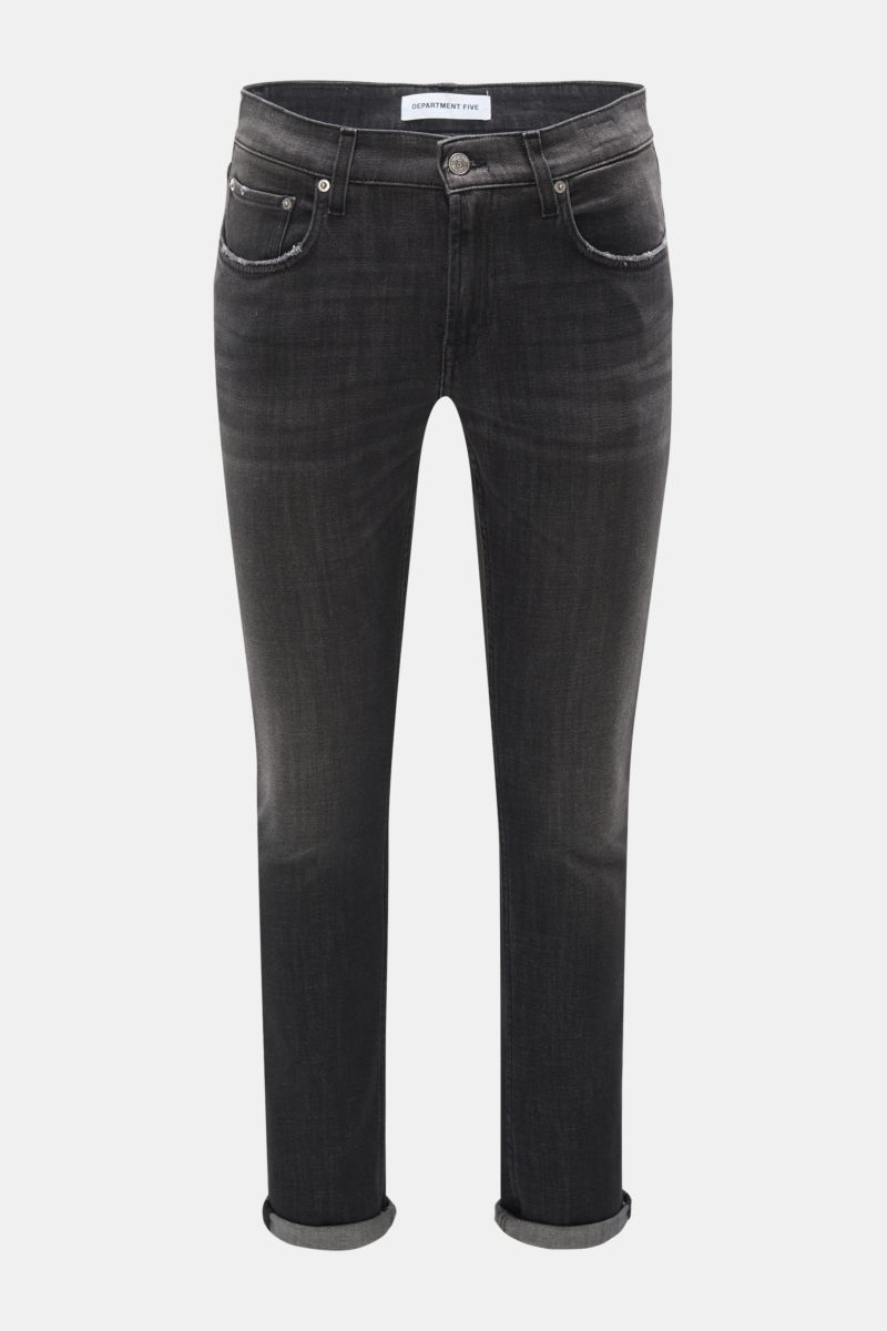 Jeans 'Skeith' anthrazit