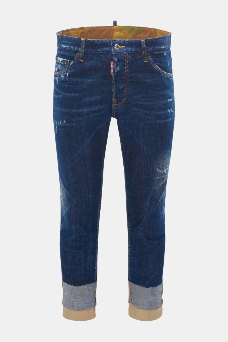 Jeans 'Cool Guy Jeans' navy