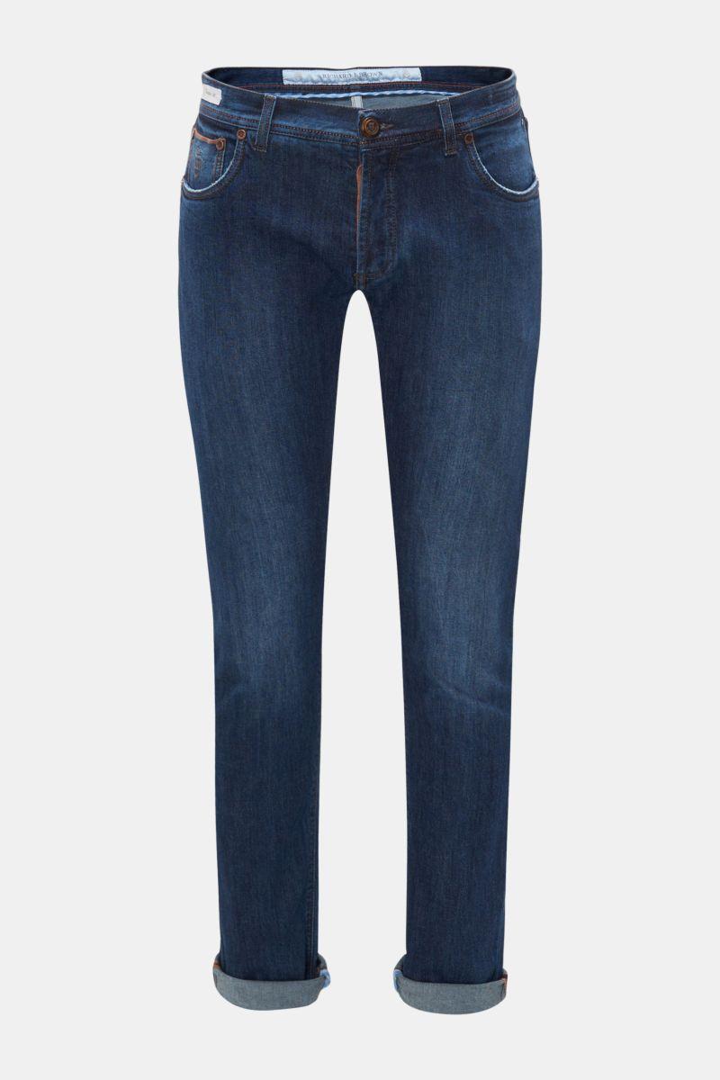 Jeans 'Tokyo' navy