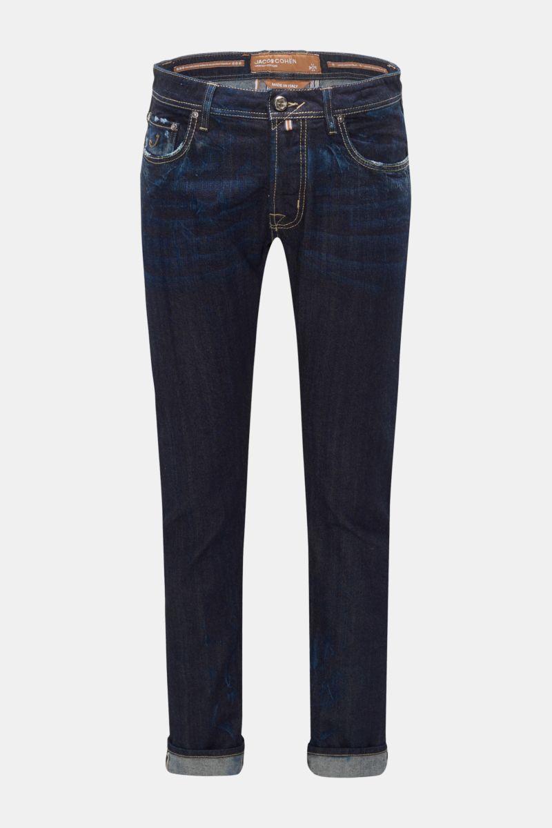 Jeans 'Bard LTD' navy (ehemals J688)