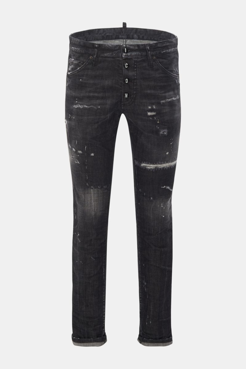 Jeans 'Cool Guy Jeans' anthrazit