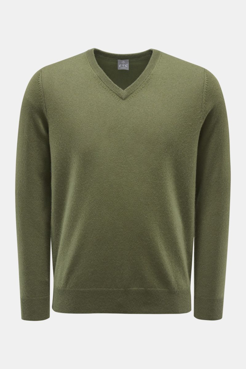 Men's Designer Cardigans and Jumpers cosy styles | BRAUN