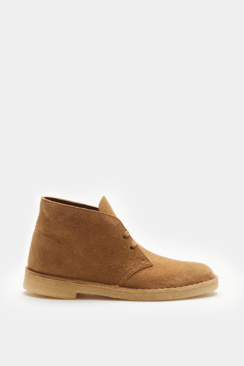 Desert Boot hellbraun