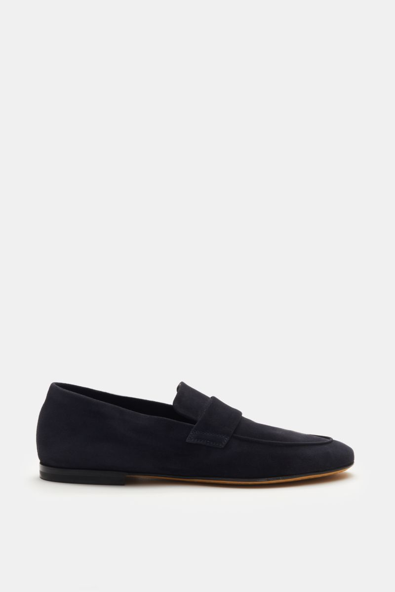 Penny Loafer 'Airto 1' navy