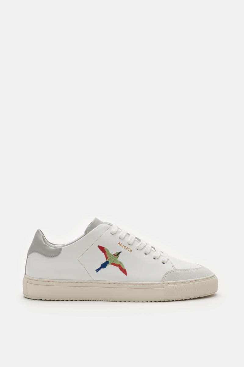 Sneaker 'Clean 90 Bird' weiß