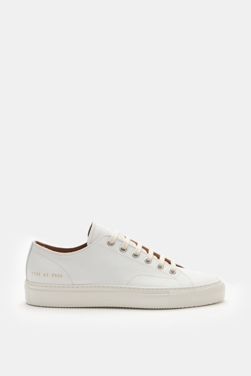 COMMON PROJECTS sneakers 'Tournament