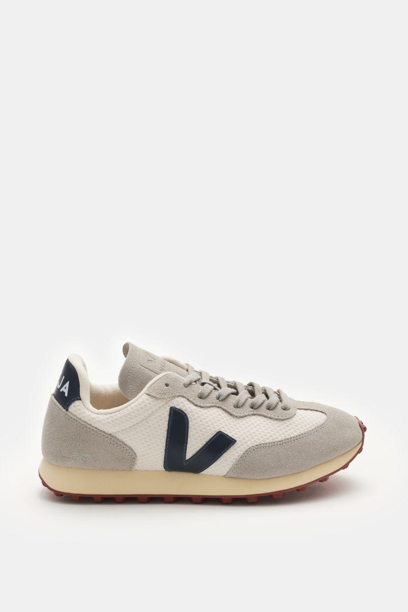 Sneaker 'Rio Branco' grau