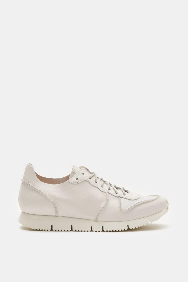 Sneaker 'Carrera' offwhite