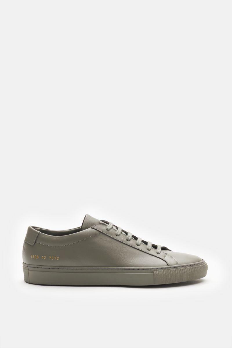 Sneaker 'Achilles' grau