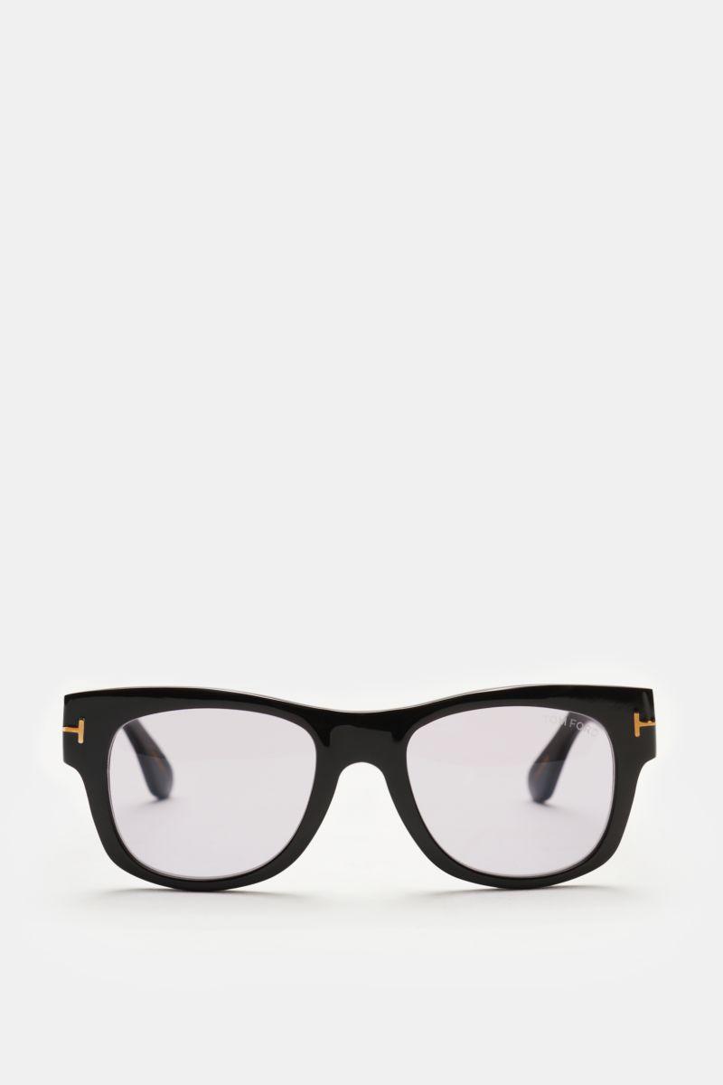 Sonnenbrille 'Tom N.2' schwarz