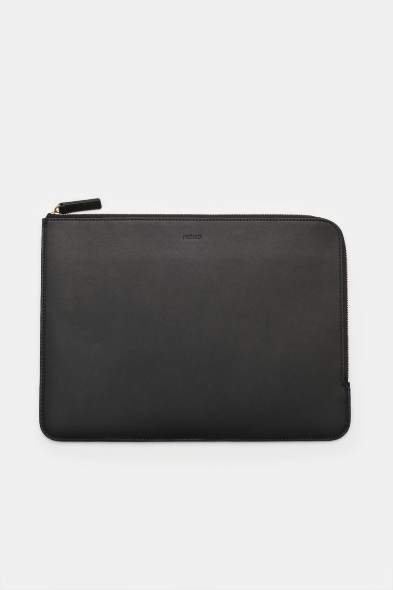 Laptop Sleeve 'Protector' schwarz